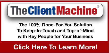 theclientmachine